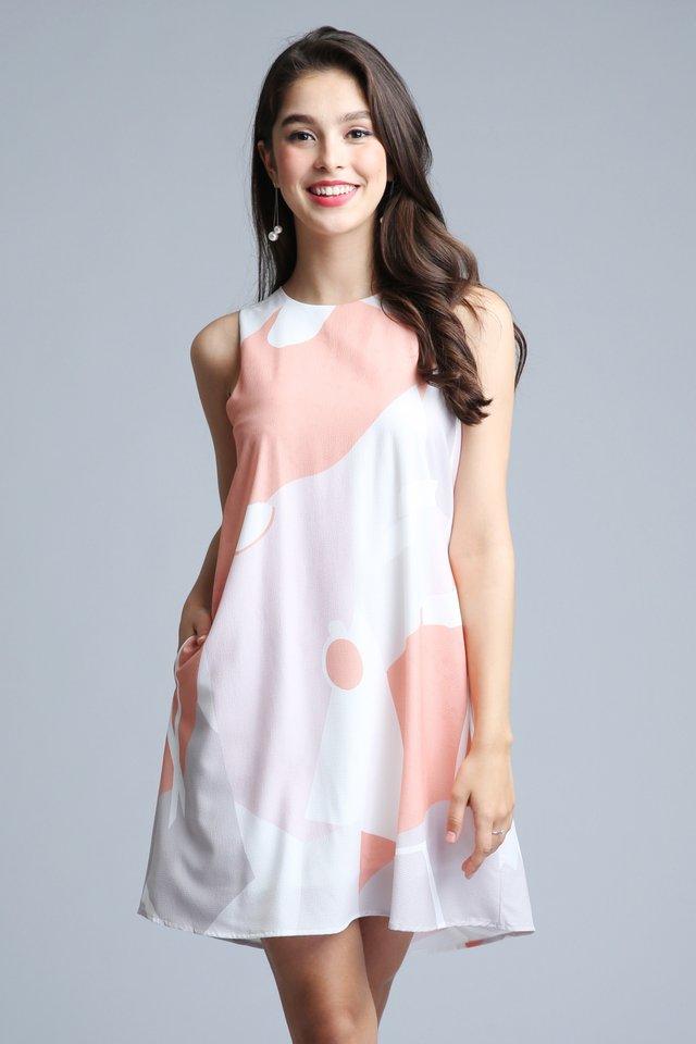 Breaking Dawn Dress (Size M - Last piece!)